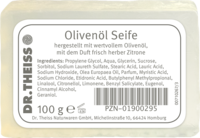 DR-THEISS-Olivenoel-Seife