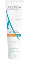 A-DERMA PROTECT AH After Sun Repairing Lotion