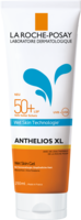 ROCHE-POSAY-Anthelios-XL-LSF-50-Wet-Skin-Gel