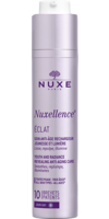 NUXE mini Nuxellence Eclat Creme